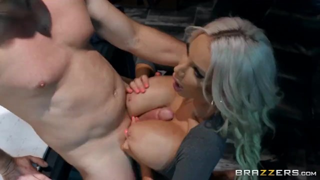 porn porn such mom porn shower rose Vids party haired nude ...
