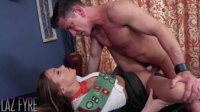 www porn free spankbang hot by videos boobs stepmom and brazzers