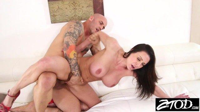 girls big make sexy gif charisma play tenant mia by vids ...